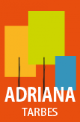ADRIANA Tarbes