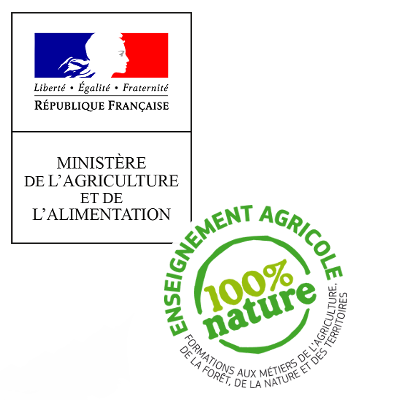 Enseignement agricole